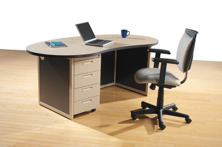 Teachers-Desk_Interior-Concepts-9