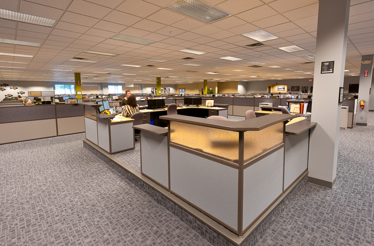 Team-Leaders-Office-Furniture_Interior-Concepts-1