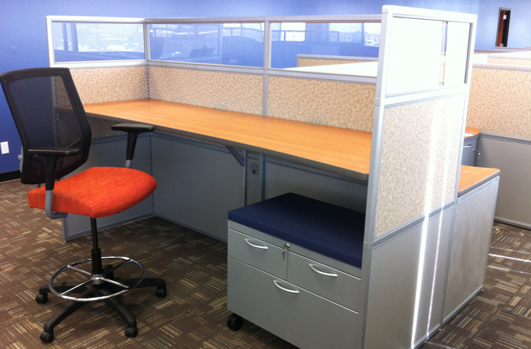 Team-Leaders-Office-Furniture_Interior-Concepts-2