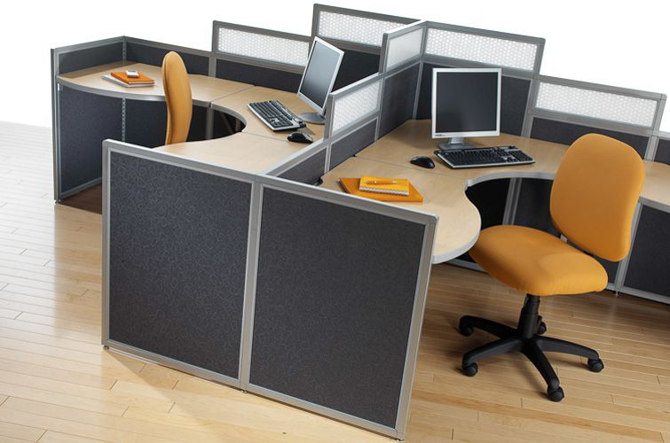 Stem Lab Amp Technology Furniture That Is Designed To Fit