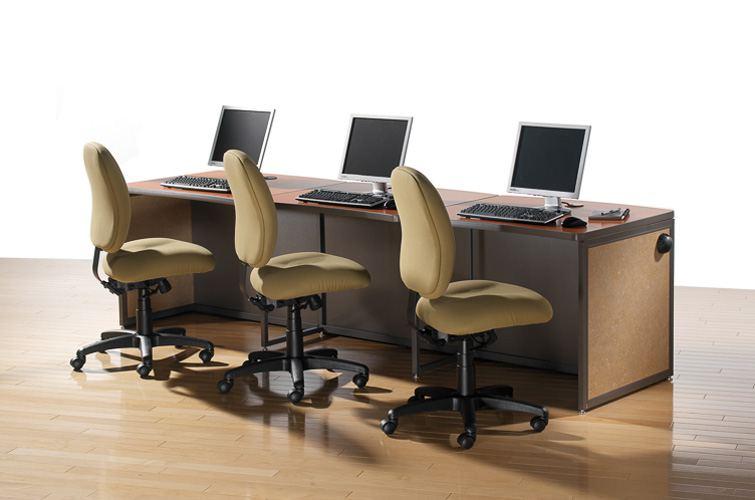 Training-Room-Furniture_Interior-Concepts-1S