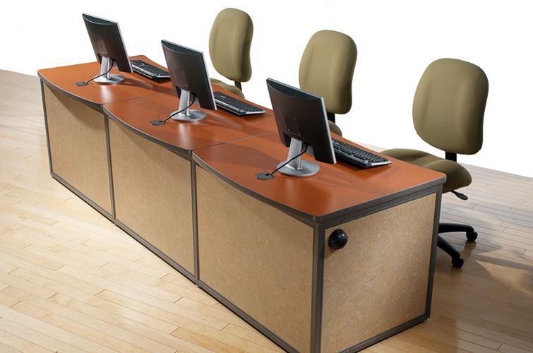 Training-Room-Furniture_Interior-Concepts-2