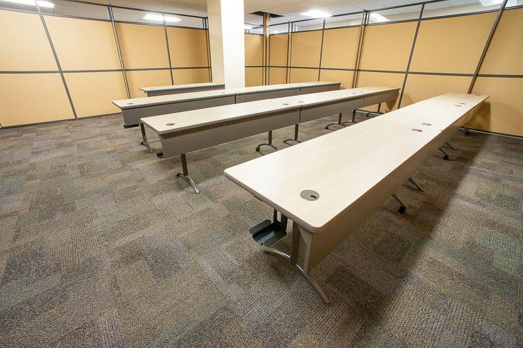 Training-Room-Furniture_Interior-Concepts-6