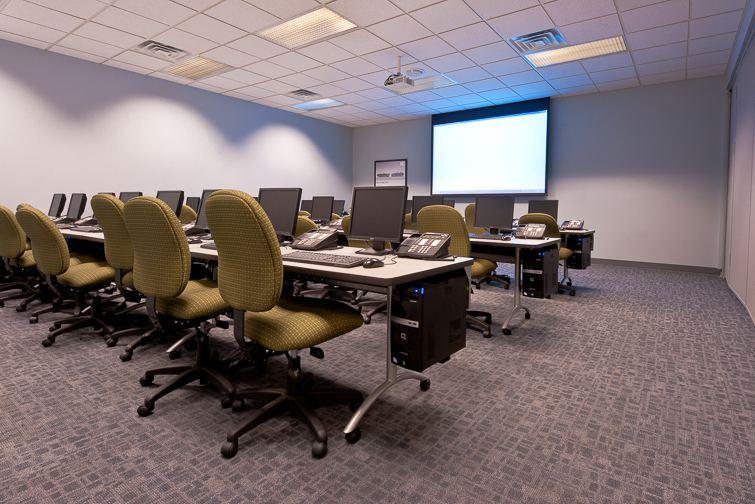 Training-Room-Furniture_Interior-Concepts-4