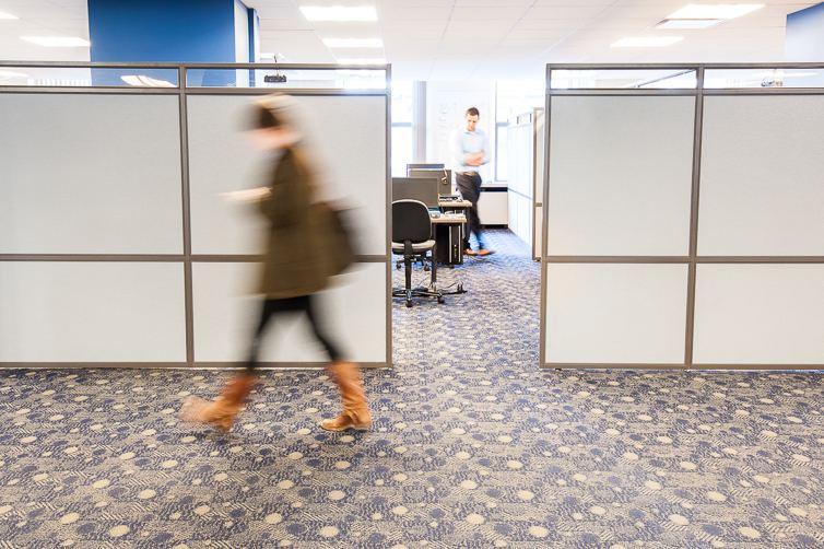 Training-Room-Furniture_Interior-Concepts-5
