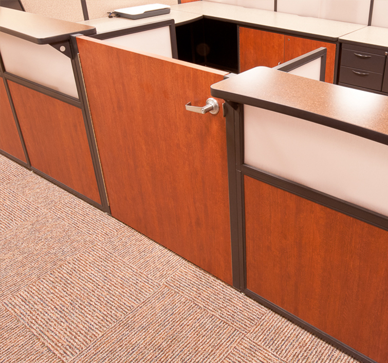 Workstation-Office_Interior-Concepts-2