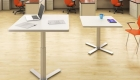 Adjustable Height Tables 1