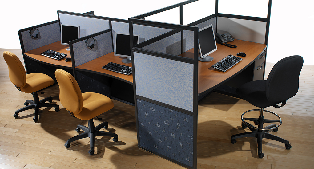 products >> office furniture, tables, chairs, & accessories