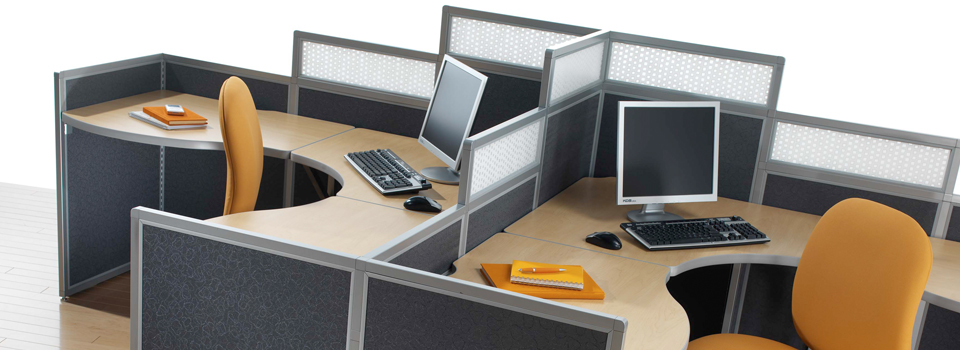 School Furniture By Interior Concepts Best In Its Class