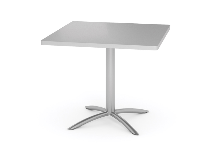 Office-tables_Interior-Concepts