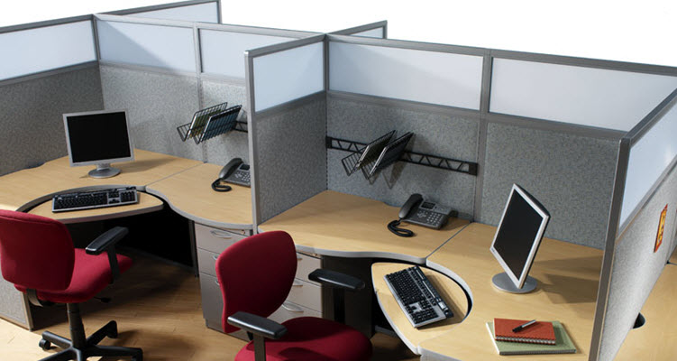 What is the best office layout interior concepts for Best office arrangement