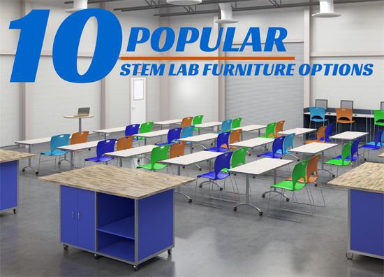 10 popular stem lab furniture designs interior concepts - Good dwelling room furnishings concepts ...