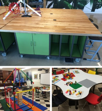 Interior-concepts-makerspace-blog2
