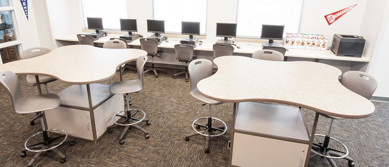 concepts office furnishings. school call center and commercial office furniture designed for you concepts furnishings