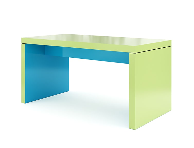 Interior-Concepts-Aveera Meeting Table Markerboard 2