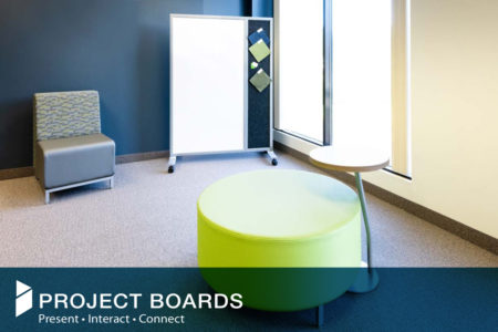 Project-Boards---Interior-Concepts