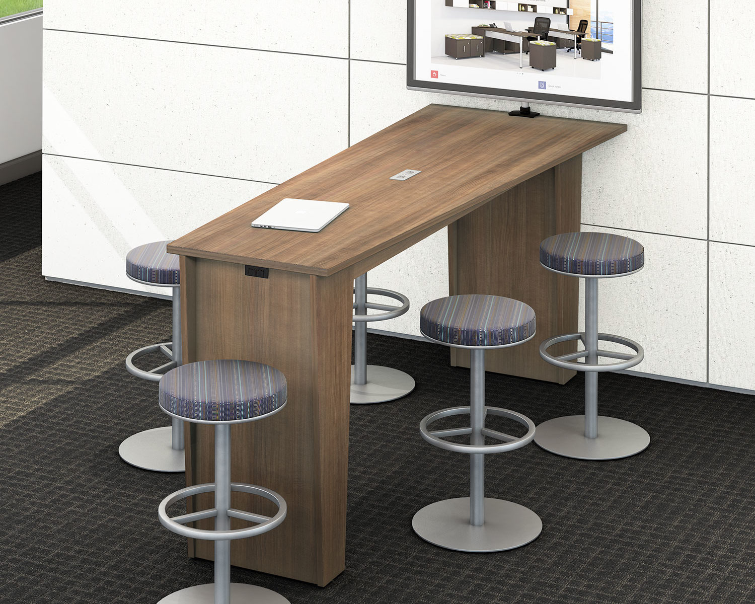 seating_office_flex_stool_roomset_01