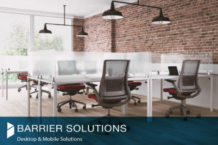 Barrier_Solutions_Header