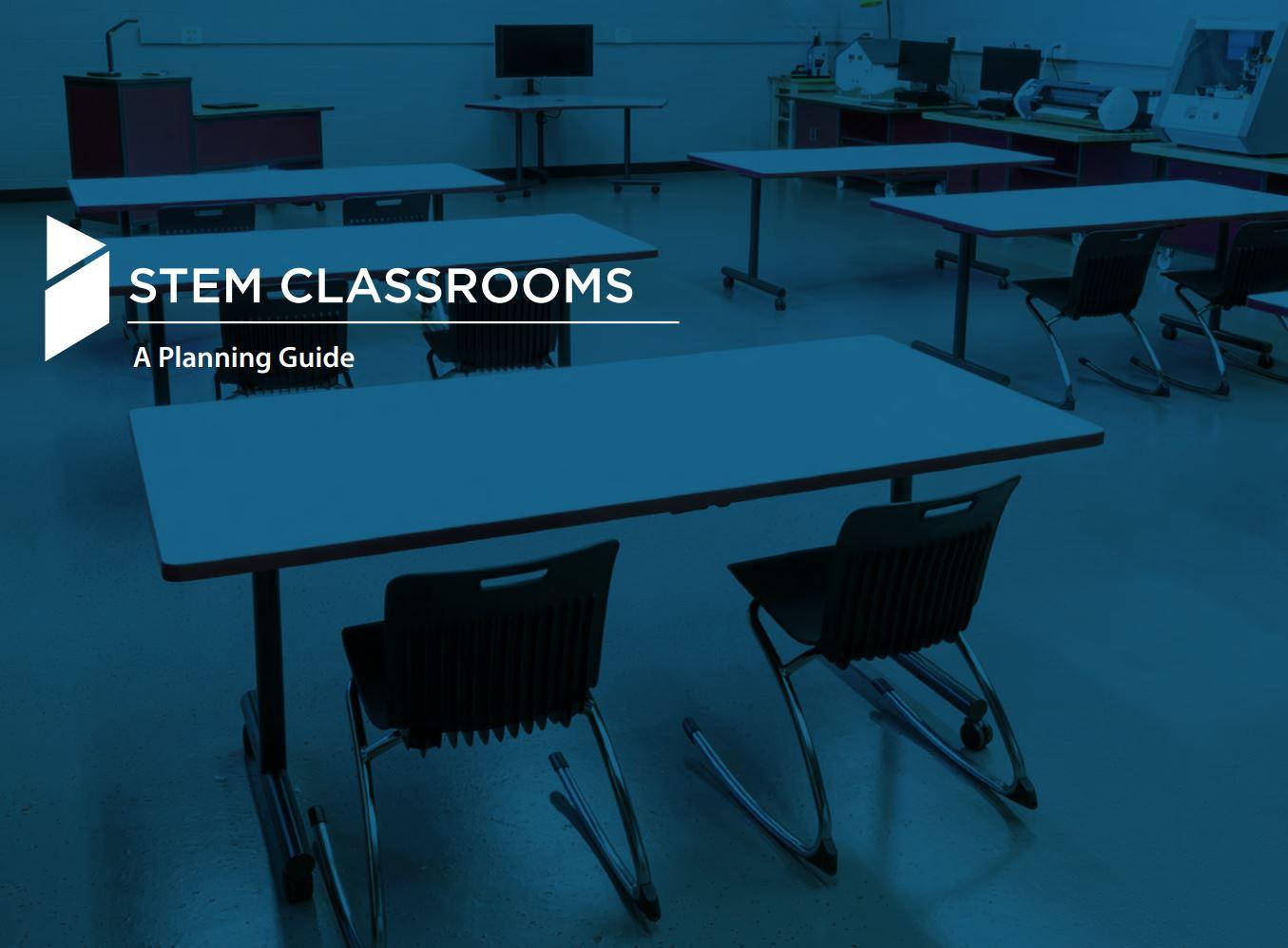 STEM-Lab-Furniture-Interior-Concepts-Trumbull-3